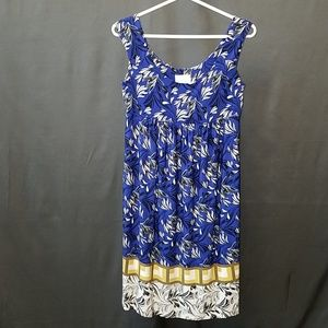 3 for $12- Donna Morgan dress size 8